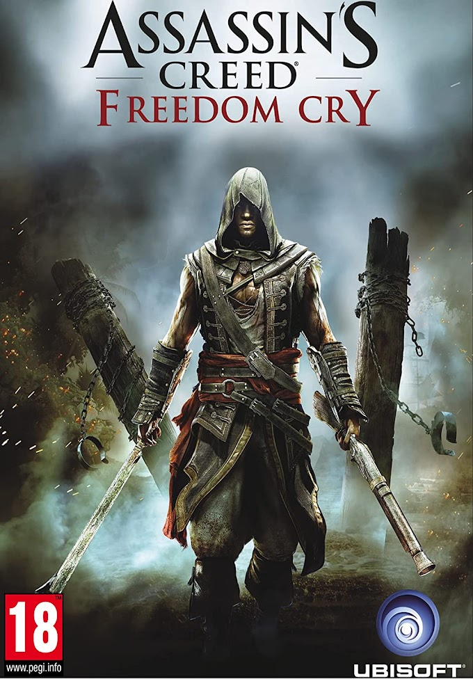 9 best PC Game you can buy it from Amazon   Action games   windows 10    Buy Directly from description Link   9Technoadda