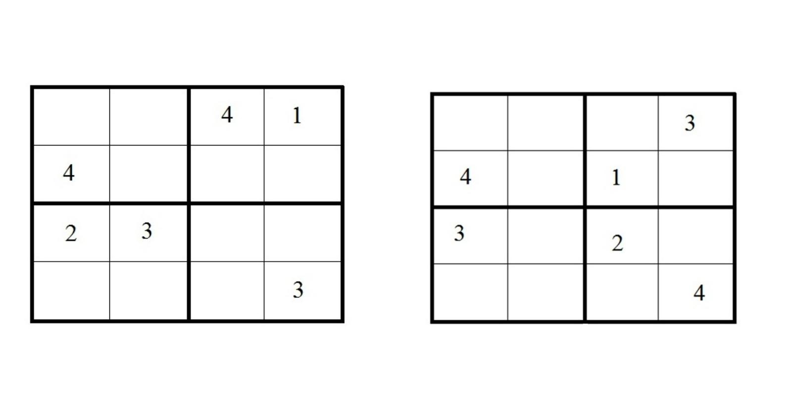 Mamo Nudzi Mi Si U0119     Czyli W Co Si U0119 Bawi U0107    Sudoku Dla