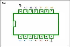 Gambar-IC-CMOS-Gerbang-Logika-XNOR