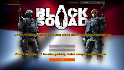 cheat black squad gratis