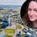 Žena na Islandu napipala kvržicu. Ovo je priča o pravom zdravstvenom sistemu, a ne kao u BiH!