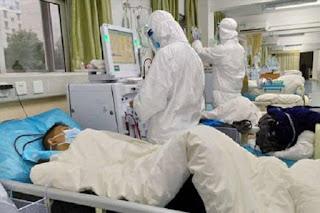 53179-people-died-corona-virus