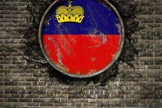 Andorra%2BIndependence%2BDay%2B%2B%252827%2529