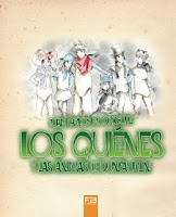 http://mariana-is-reading.blogspot.com/2016/09/los-quienes-y-las-animas-de-dunfaurlin.html