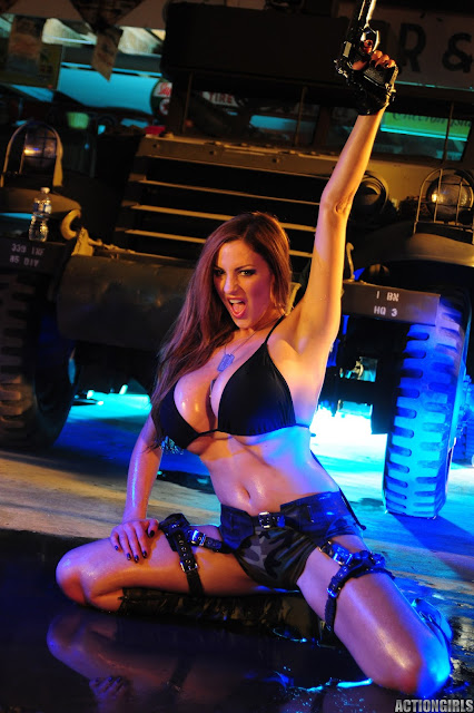 Jordan-Carver-Action-Girl-Photoshoot-Hot-and-Sexy-Pic-82