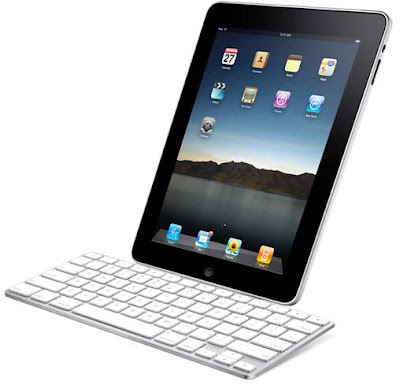 iPad 3 3G WiFi 32GB