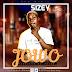 Music : Sizey _ Jowo (Prod by Jazzy)