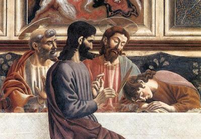 Reflexiones sobre el celibato de sacerdotes, religiosos y laicos. Experiencia de  más de dos mil años y miles de personas, eficacia de un estilo de vida que atrae y se puede vivir bien
