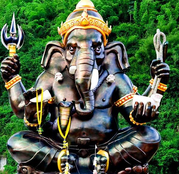 Ganesha Images 45