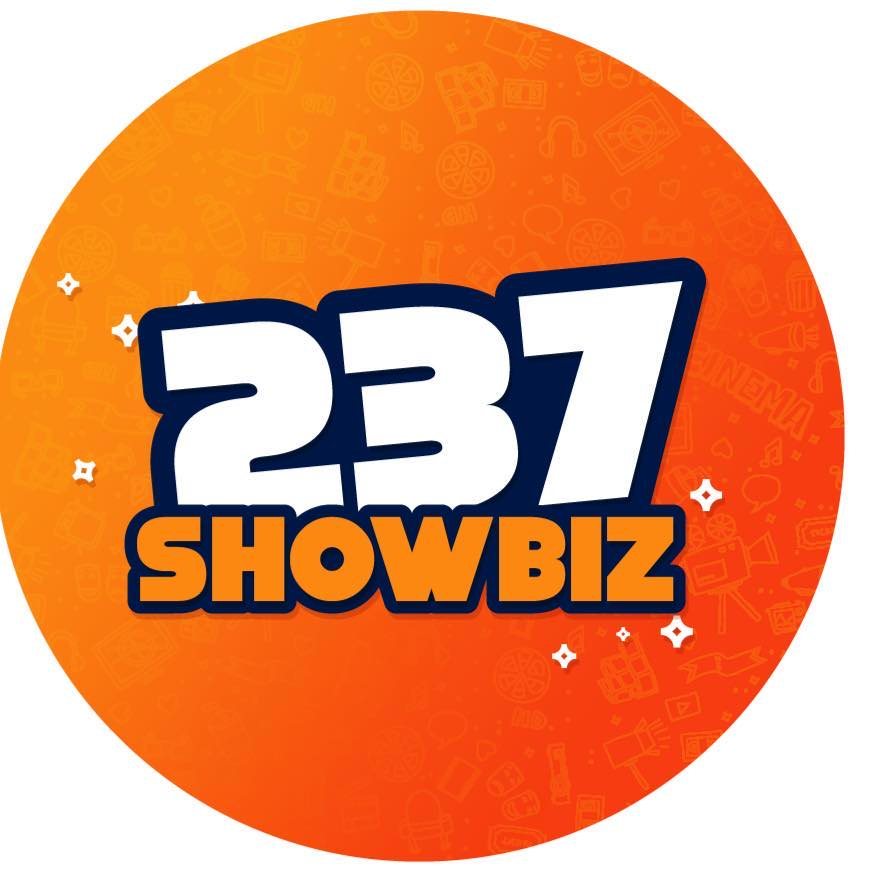 237Showbiz.com