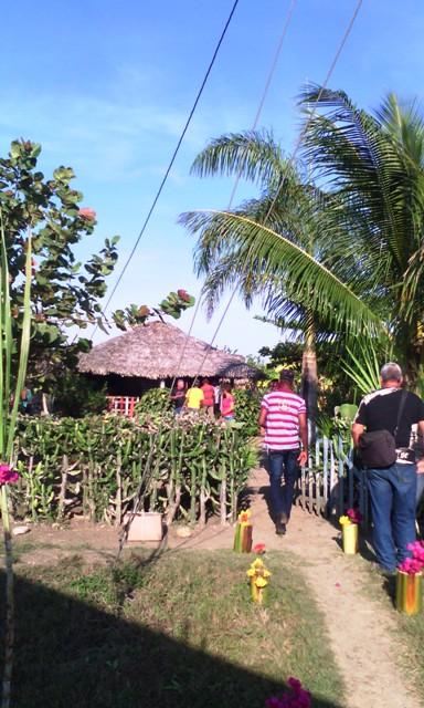 caimital-comunidad-manati