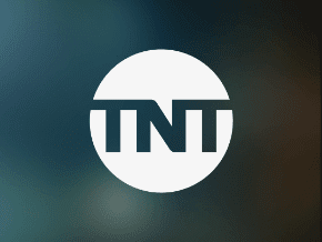 TNT Roku Channel