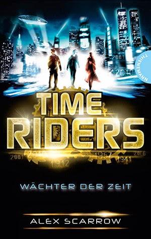 http://www.dasbuchgelaber.blogspot.de/2014/09/rezension-timeriders-01-wachter-der.html