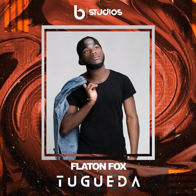 Flaton Fox - Tugueda
