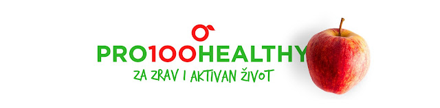 pro100healthy banner'1