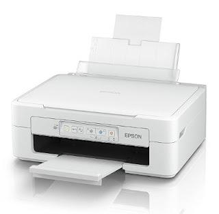 Epson Expression Home XP-247 Driver Download