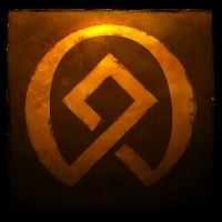 Heretic Gods Apk Mod