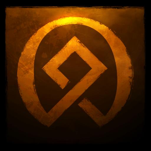 HERETIC GODS v1.11.11 Apk Mod [Loja Grátis]