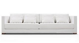Tapecaria Artesanal 50 Tradicao Sofa Contemporaneo Para Sala De Estar