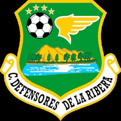 CLUB DEFENSORES DE LA RIBERA