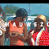 VIDEO | AMENYA Ft. Mr. Nana - Mauwezo