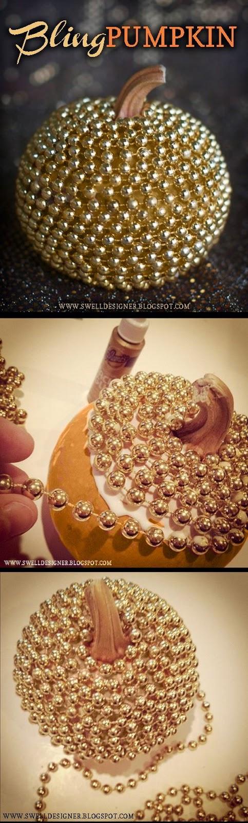 Белая тыква с пастельными треугольничками, Декор тыквы из шнура или веревки, Золотая тыква с виньеткой (МК), «Золото на бежевом» декор тыквы, Как правильно подготовить тыкву для поделок, Серебрёные тыквы своими руками, Тыква с блестками, Тыквенное трио — декор тыкв для композиции, Тыквы-смайлики на Хэллоуин (МК), Цветочно-фетровая тыква(МК), Черная тыква с золотистыми штрихами, Шикарные тыквы в стиле Shabby chic, красивое оформление тыкв на хэллоуин, красивое оформление тыкв для интерьера, как оформить тыкву на хэллоуин, чес можно оформить тыкву на Хэллоуин, идеи оформления тыкв на Хэллоуин, декор тыквы, тыквы в интерьере, украшение тыкв, как украсить тыкву га хэллоуин, hХэллоуин, 31 октября, Halloween, All Hallows' Eve, All Saints' Eve, тыквы на Хэллоуин, декор тыквы на Хэллоуин, украшение тыквы на Хэллоуин, декорирование тыквы, мастер-классы на Хэллоуин, как украсить тыкву на Хэллоуин, варианты декора тыквы, шикарные праздничные тыквы, День Благодарения, праздник урожая, тыквы на День благодарения, тыквы на Праздник урожая, тыквы для интерьера, декор интерьера на Хэллоуин, оформление интерьера тыквами, тыквы в интерьере, ttp://prazdnichnymir.ru/ Тыквы: шикарные идеи для дизайна + мастер-классы на Хэллоуин и праздник урожаяХэллоуин, 31 октября, Halloween, All Hallows' Eve, All Saints' Eve, тыквы на Хэллоуин, декор тыквы на Хэллоуин, украшение тыквы на Хэллоуин, декорирование тыквы, мастер-классы на Хэллоуин, как украсить тыкву на Хэллоуин, варианты декора тыквы, шикарные праздничные тыквы, День Благодарения, праздник урожая, тыквы на День благодарения, тыквы на Праздник урожая, тыквы для интерьера, декор интерьера на Хэллоуин, оформление интерьера тыквами, тыквы в интерьере, Хэллоуин, 31 октября, Halloween, All Hallows' Eve, All Saints' Eve, тыквы на Хэллоуин, декор тыквы на Хэллоуин, украшение тыквы на Хэллоуин, декорирование тыквы, мастер-классы на Хэллоуин, как украсить тыкву на Хэллоуин, варианты декора тыквы, шикарные праздничные тыквы, День Благодарения, праз