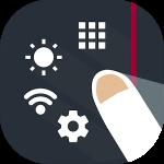 Swiftly switch Paid APK v3.2.6