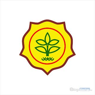 Kementan RI Logo vector (.cdr)