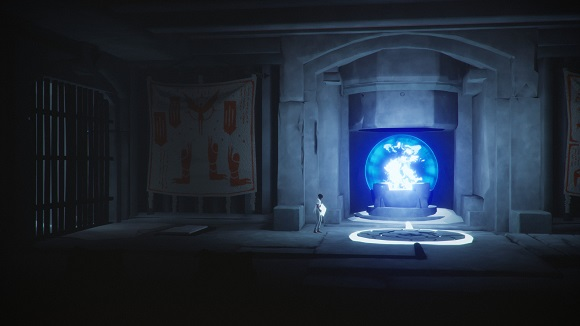 stela-pc-screenshot-4