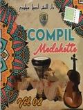 Compil Medahette Vol.2 2017