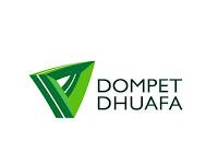 Lowongan Kerja Dompet Dhuafa