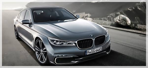 2019 BMW 4 Series Coupe and Convertible Features