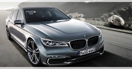 2019 Bmw 4 Series Coupe And Convertible Features Bmw Redesign