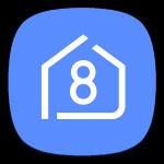 s8-launcher-app