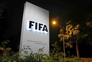 Fifa adia o novo Mundial de Clubes que seria realizado na China