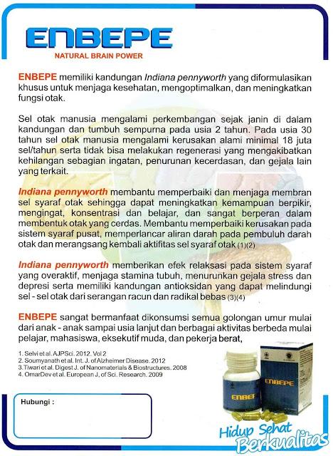 enbepe_nasa_untuk_kecerdasan_otak_pada_anak