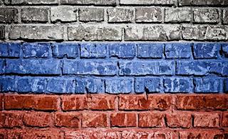 Οι τακτικές της Ρωσίας στα Δυτικά Βαλκάνια