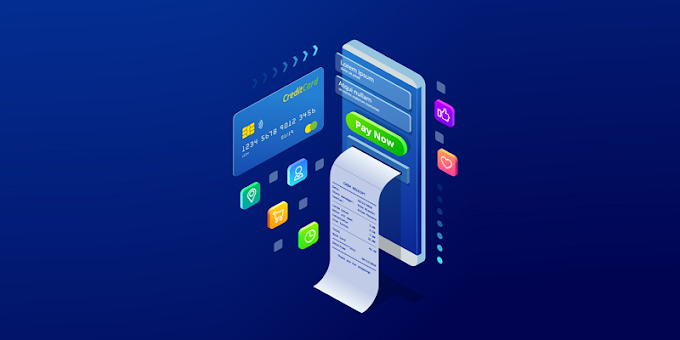 8 Payment Gateways For Ecommerce in 2021