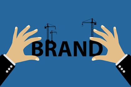Cara Blogger DCB dalam membangun Personal Branding di Jaman Milenial