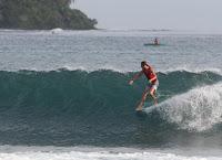 24 Steven Sawyer Kumul PNG World Longboard Championships foto WSL Tim Hain