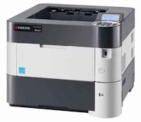 kyocera ECOSYS P3050dn Printer Driver