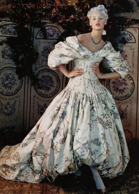 Cinderella Mode