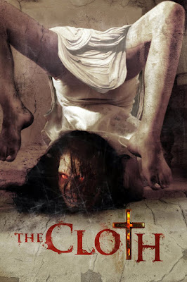 El Clero (The Cloth) (2013) – Terror –