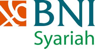 Info Lowongan Kerja PT Bank BNI Syariah September 2019