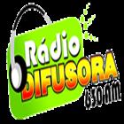 Ouvir agora Rádio Difusora 630 AM - Macapá / AP