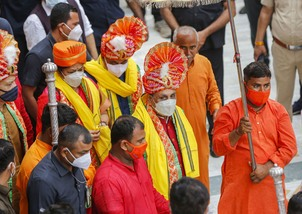 jagannath-rath-yatra-start-in-ahmadabad