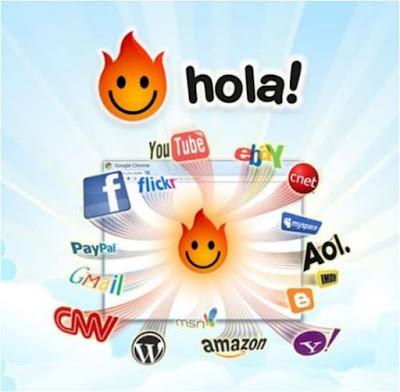 برنامج, VPN, مجاني, لفتح, المواقع, المحجوبة, ومنع, التتبع, وحماية, الخصوصية