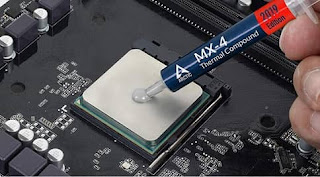 thermal_paste_on_cpu_image