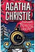 ASSASSINATO NO EXPRESSO ORIENTE mobi - Agatha Christie