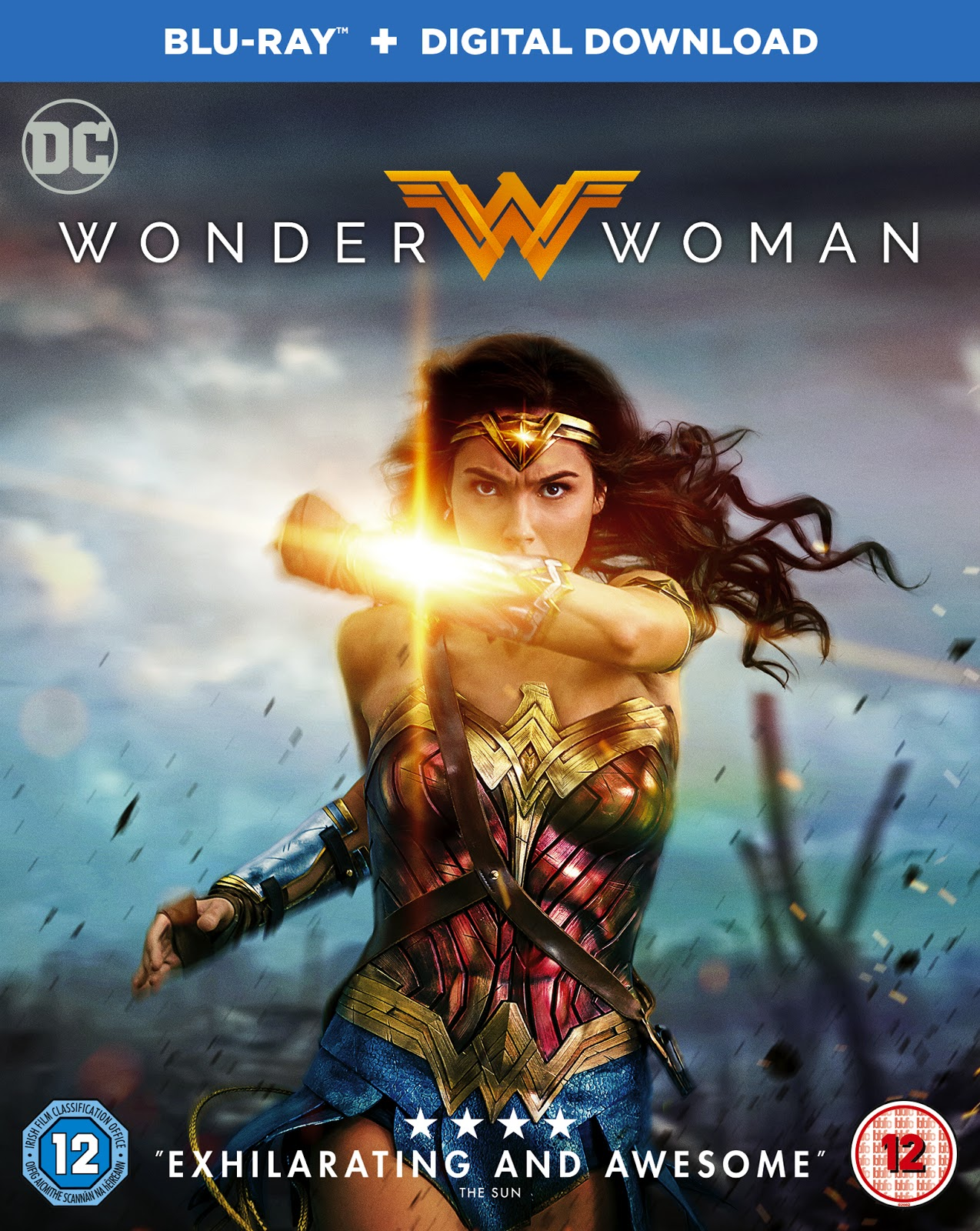 Wonder Woman Tv Series Torrent